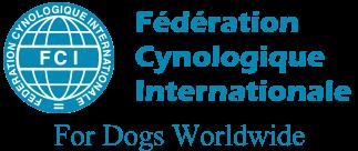 FCI worldwide