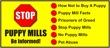 stoppuppymills
